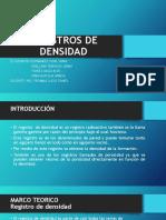 REGISTROS DE DENSIDAD.pptx
