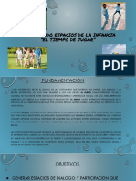 diapositivas  proyecto recuperando espacios de la infancia  completo.pptx
