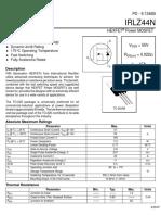 irlz44n.pdf