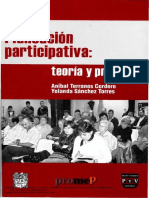 1_Terrones y Sánchez(2010)Planeacion participativa_teoria y practica (pp. 29-48).pdf
