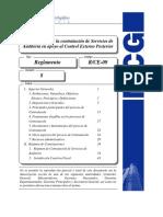 CONTRATACION SERV AUDIT R-CE-09-8.pdf