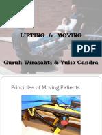 Lifting & Moving mahasiswa.ppt
