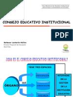 CONEI  Diapositivas.ppt
