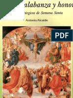 gloria alabanza y honor, antonio alcalde.pdf