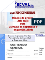 2 Presentacion General Bancos