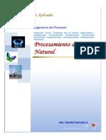 Procesamiento de Gas Natural.pdf
