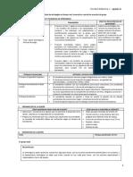 edufisica4-4togrado.docx
