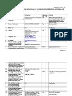 Annex-III DGS Checklist FINAL.doc