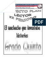 proyecto lector 5.docx