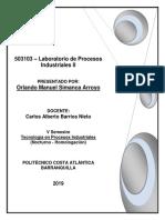 Laboratorio_de_Procesos_Industriales_II.docx