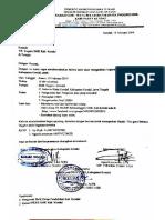 New Document(10) 19-Feb-2019 15-42-18