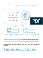 GUIA DE MATEMÀTICA valor posicional.docx