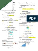 B Solución Examen Desarrollo