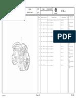 18330T_2018.pdf