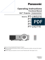projector_manual_7945.pdf