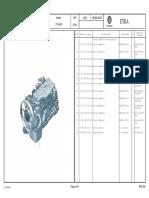 C1724280_2018.pdf