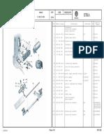 C31330390.pdf