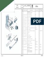 C2631280.pdf