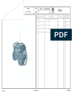 novo delivery_2018.pdf