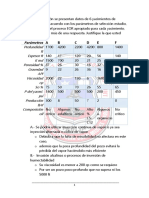 RECUPERACION MEJORADA.docx