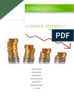 FELIPE_GALLARDO_TAREA_SEMANA_1_ESTADISTICA.docx
