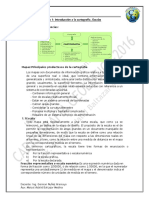 Guía 01 ESCALAS.pdf