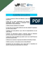AD1-2019-1-Ciência dos Materiais.pdf