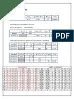 calculos de rectificacion por lotes.docx
