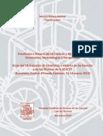 LA_DOCUMENTACION_CIENTIFICA_EN_EL_CURRIC.pdf