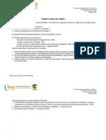 FORMATO DE LINEA DE TIEMPO-DAICYPALMA.docx