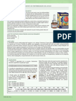 extended-product-information-hexamita.pdf