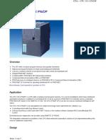 Siemens S7-300 CPU.pdf