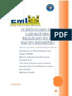 CUESTIONARIO LABORATORIO DE REOMETRO.pdf