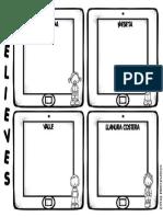 INTERACTIVO RELIEVES.pdf