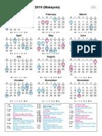 Malaysia 2019 (1).pdf