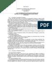 Section III Chapters 9-13