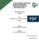 Ing enzimática.docx