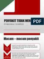 PENYAKIT TIDAK MENULAR.pptx
