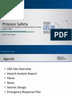 LNG Process Safety.final04122018