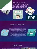 59378222 Cuaderno de Ejercicios Powerpoint Para Ninos (2)