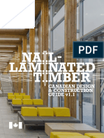 NLT_Canadian_Design_Construction_Guide.pdf