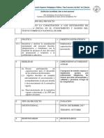 PROYECTO DE CAPACITACION 2018 - II.docx