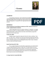 pry kendall- resume  2