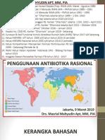PENGGUNAAN AB RASIONAL new.pdf