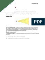 LA LINEA RECTA.docx.pdf