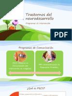 Trastornos del neurodesarrollo- Programa de Intervención.pdf