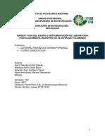 micropipetas.docx