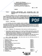 dao-2013-22.pdf
