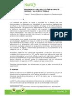 definicion_de_metas_indicadores.doc