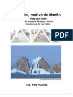 Libro Digital Odile.pdf